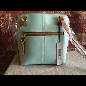 Dooney and Bourke Large Trixie